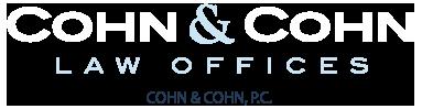 Cohn & Cohn